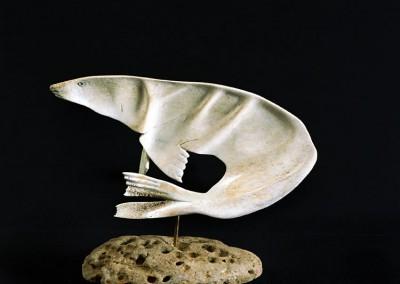 2005 Seal  .240 x .200 x .090