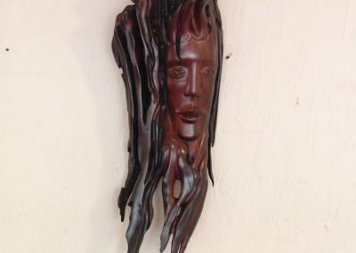 2008 12 Mask .800 x .230 x .170