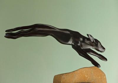 2012 04 Black Dog .150 x .340 x .050 rhs b