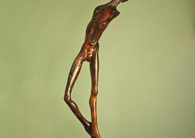 2013 03 Twiggy 1.080 x .280 x .140